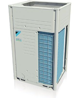 серия-RXYQ-T-VRV-IV-325x400