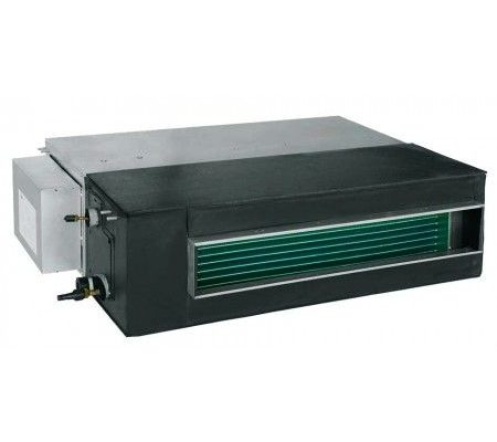 GREE-U-Match-Inverter-450x450-450x400