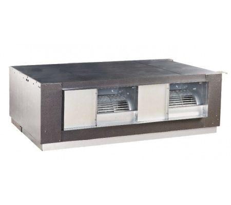 Gree-Duct-FGR-30BNa-M-450x450-450x400