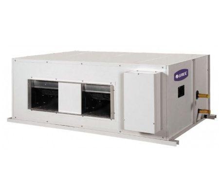 Gree-Duct-FGR-40BNa-M-450x450-450x400
