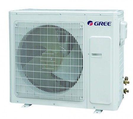 Gree-U-Match-nar-450x450-450x400