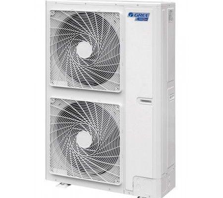 Mini-GMV5-2-450x450-450x400