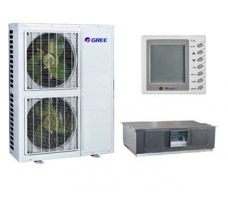 fgr-25-all-450x450-450x400