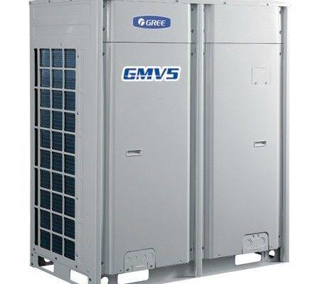 gmv-5-2-450x450-450x400