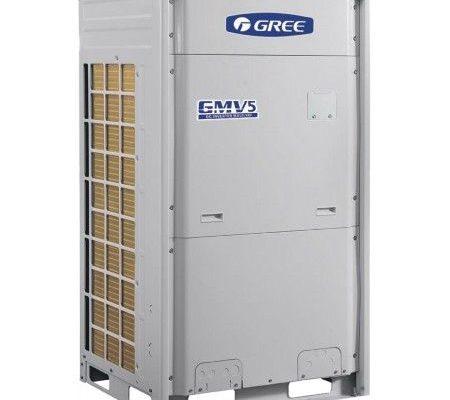 gmv5-450x450-450x400