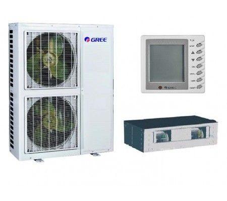 gree-fgr-20-450x450-450x400