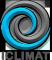 logo_fin