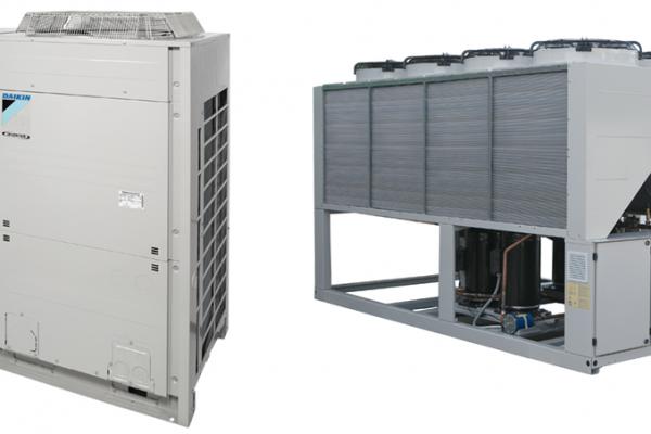 Air-Cooled-Big-600x400