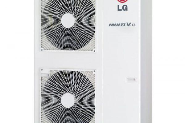 LV7481012NL-0-1-600x400