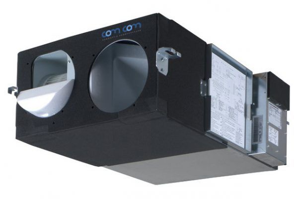 VAM150-250FC-600x400
