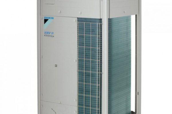 daikin-d-vrv1-600x400