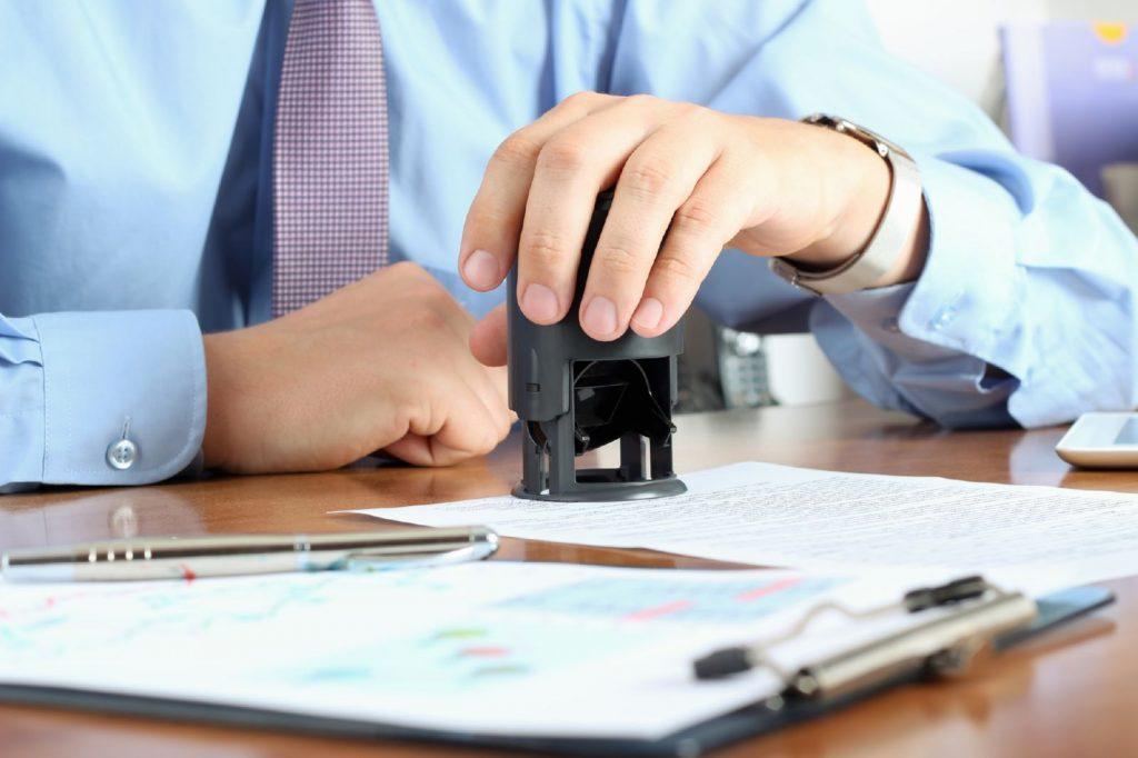Внеплановая проверка в отношений ТОО «Реал Коммун Сервис» по неполучению паспорта готовности к работе в осенне-зимний период
