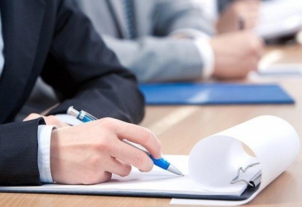 О прохождении квалификационных проверок знаний руководителей энергопредприятий города Алматы