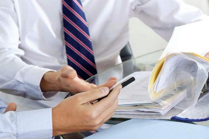 Выборочная проверка в отношении ТОО «Реал Коммун Сервис»