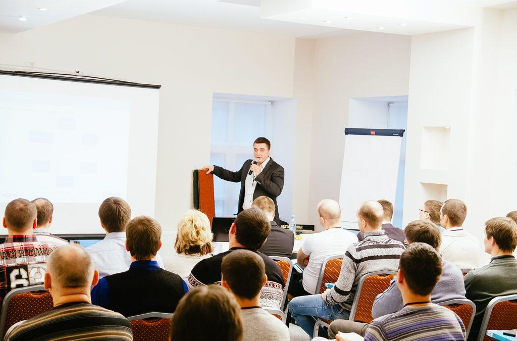фото - О встрече с представителями бизнеса на тему:  «Конкурентоспособный бизнес – конкурентоспособная экономика»
