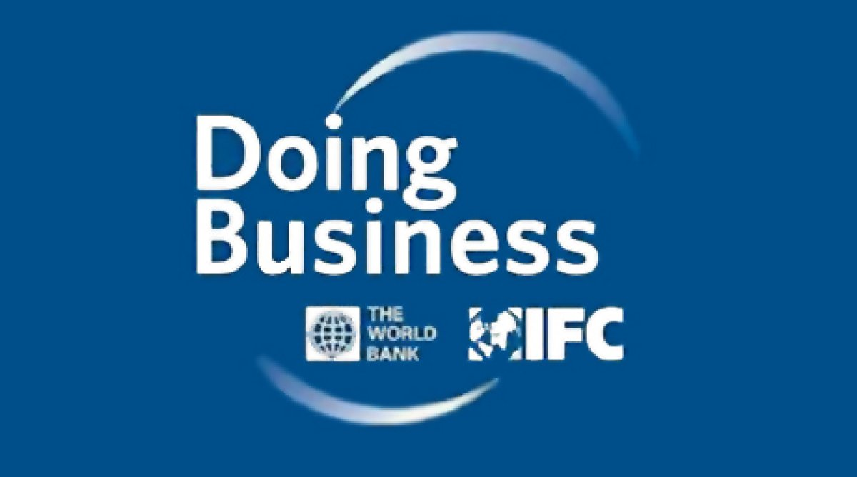 Главой государства поставлена цель по вхождению Республики Казахстан  в 30 конкурентоспособных стран мира. За Министерством энергетики Республики Казахстан закреплены работы по улучшению индикаторов «Подключение к системе электроснабжения» рейтинга Всемирного банка «DoingBusiness».