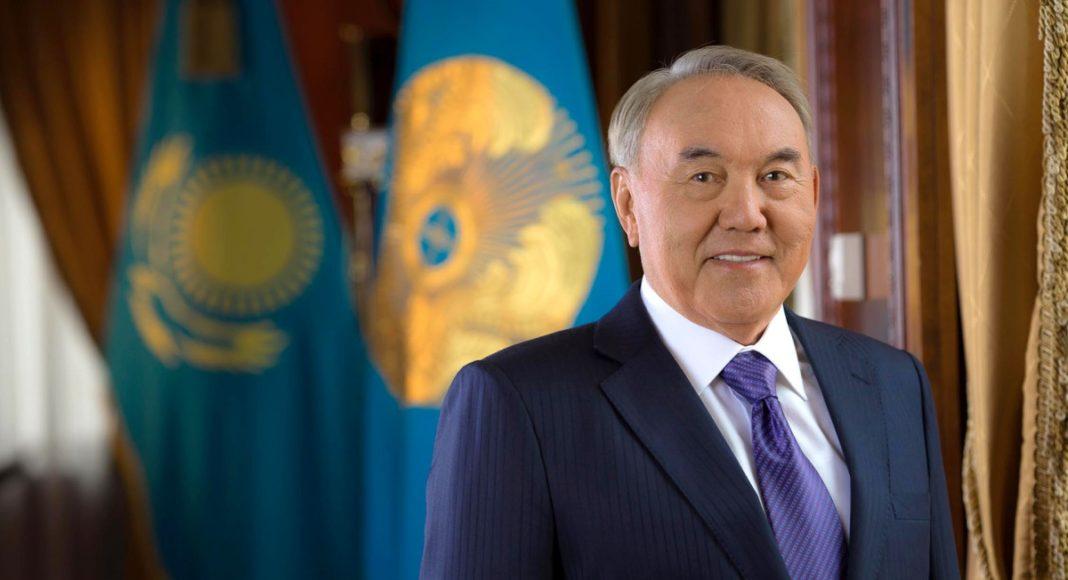 В коллективе Департамента обсудили статью Президента РК Н.Назарбаева «Семь граней Великой степи»