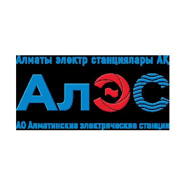 Тех. нарушение АЛЭС 24.08.18