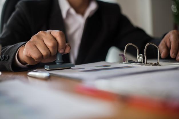 Внеплановая проверка в отношений ТОО «Koktobe City Service» по неполучению паспорта готовности к работе в осенне-зимний период
