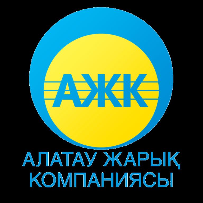 Внеплановая проверка в отношений Акционерное общество «Алатау Жарык Компаниясы»