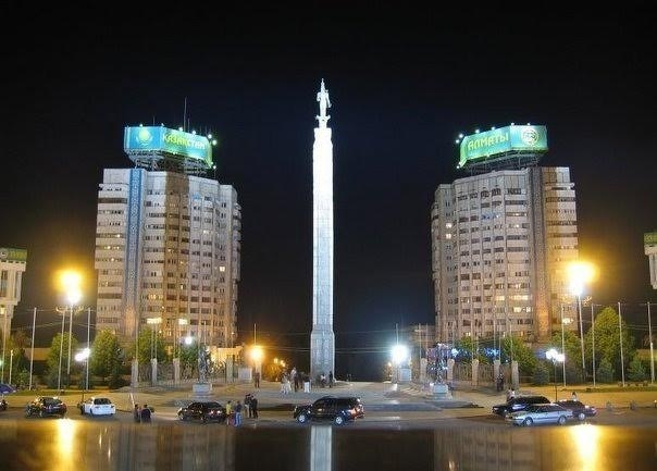 Проведено совещание с АО «Алматинские Электрические Станции» и  АО «Алатау Жарык Компаниясы» по вопросам увеличения количества технологических нарушений