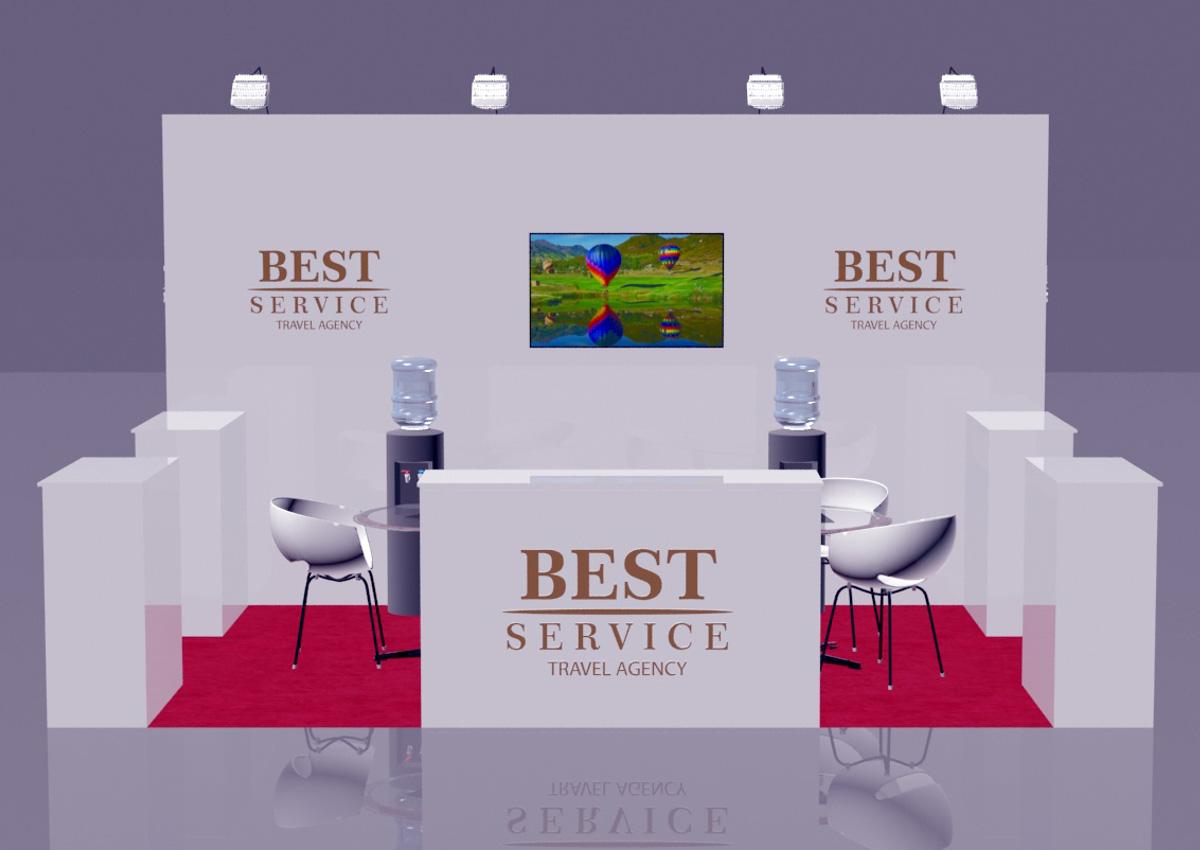 2019-2020 ж.ж. КҚК әзірлік паспортын алу рәсімдерін түсіндіру бойынша «Best Service Company» ЖШС-мен кеңес өткізілді