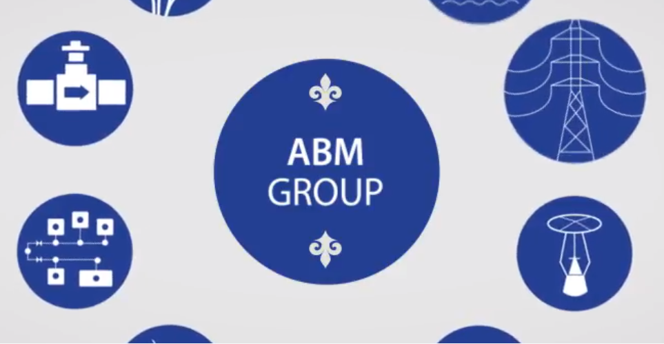 2019-2020 ж.ж. КҚК әзірлік паспортын алу рәсімдерін түсіндіру бойынша «ABM Building 2007» ЖШС-мен кеңес өткізілді