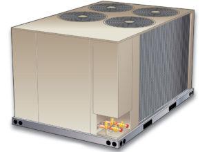 Оборудование для вентиляции и кондиционирования