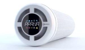 Рекуператор PRANA 200G Premium Plus